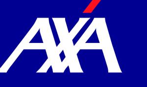 AXA Logo-Solid Blue (003)