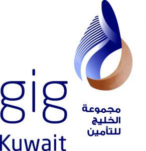Kuwai Logo