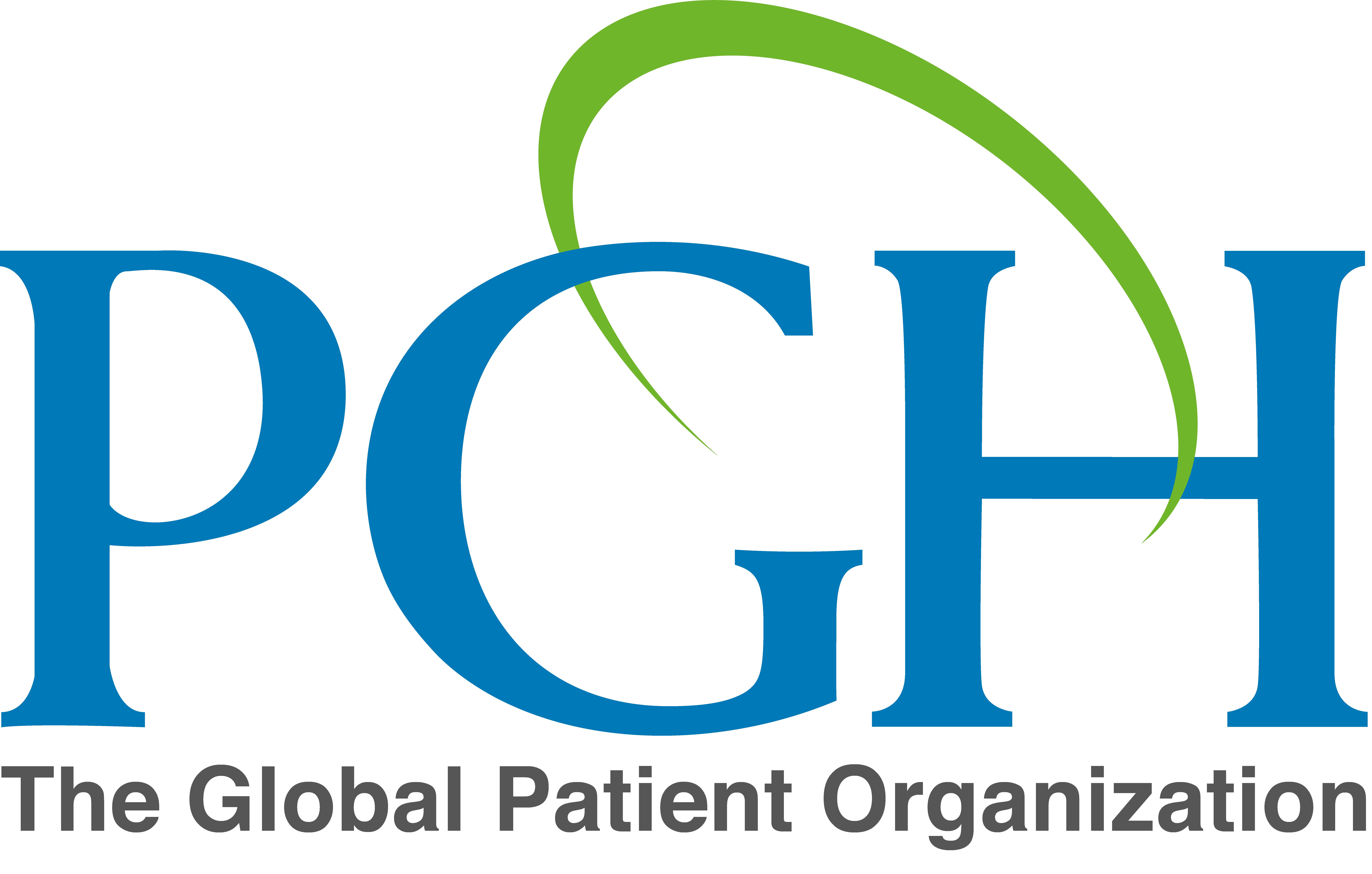 PGH_logo_21_A3